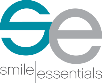 Smile Essentials Dentist in Vista California
