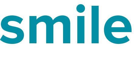 Your smile is our passion at smile essentials, dentist in vista, ca